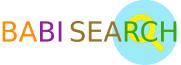 BabiSearch