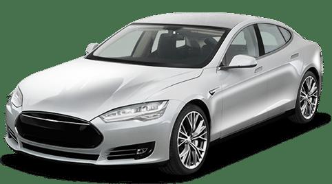 véhicule automobile