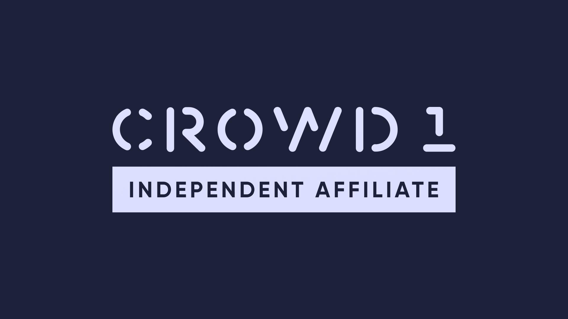 CROWD1, Gagnez énormément d'argent en ayant en plus des d'actions de Sociétés d'avenir